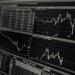 "Singapore's LSFO Market: ""Small and Volatile"""
