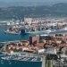 Slovenian Port of Koper to Develop LNG Bunkering Capacity