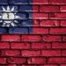 Taiwan: Bunker Operations Return at Taichung