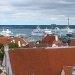 Port Celebrates 1,000 LNG Bunker Operations