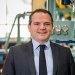 Multi-fuel Market an Opportunity for Fuel System Tech: Auramarine