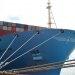 Maersk Cargo-booking Tool Joins German Digital Platform