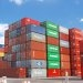 Freight Forwarder Joins Call for More Transparent Bunker Surcharges