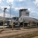 Jacksonville LNG Bunkering Facility Officially Opens