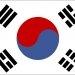 South Korea Develops Green Shipping Initiative