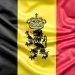Belgium to Vaccinate Foreign Seafarers