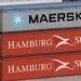 Maersk Line Moves Closer to Hamburg Süd Acquisition with Dr. Oetker Sale Agreement