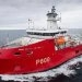 L'Astrolabe Becomes First Ship with IMO Tier III EIAPP Certified Wärtsilä Engines