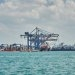 Monjasa Commences VLSFO Supply in Colombia