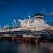 Skangas Signs Deal for First Small-Scale LNG Reload at Klaipeda LNG Terminal