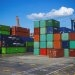 Outlook for Container Shipping Remains Clouded: BIMCO