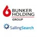 Group Regional FSP Lead Asia (Fixed Spot Price / Fixed Price Agreements) (Bunker Holding Group, Singapore)