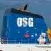 Inside Opinion: Lessons from OSG - Does Ch11 Skew the Global Playing Field?
