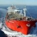 Scorpio Tankers Inks Merger Agreement with Navig8