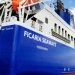 Alfa Laval Reflects on Industry's Shifting Attitude on Scrubbers