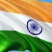 India Continues Push for Methanol Bunkers