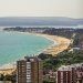 UK Coastal Residents Complain of Cruise Pollution