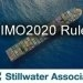 Expected Pricing and Economic Impacts of the IMO 2020 Rule