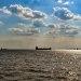 UAE Tanker Attack: Bolton Raises Temperature