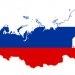 Russia Needs More Bunkering Vessels: Shipyard