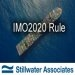 IMO 2020 Rule: Overview & Background
