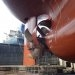 Euronav Quantifies Bunker Savings with Hempel Hull Monitoring Service