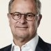 Maersk: No Big Role for LNG Bunkers as Transitional Fuel