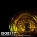 Keeping up with the Latest ISO 8217 Specifications