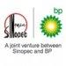 BP Sinopec Marketing Hire May Signal European Expansion