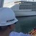 Monjasa: Focus on Compliance Helps Boost ME Cruise Vessel Bunker Supply Volumes