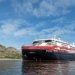 COVID Outbreak Sees Norway Tighten Cruise Regs, Hurtigruten's Cruise Ops Restart Paused