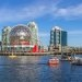 'Absolutely Brutal' Drop For Vancouver Bunker Demand
