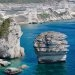 Report: 600 mt of Fuel Spilt in Corsica Ship Collision