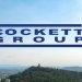 Cockett Eyes Growth in Greece