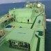 BW LPG Orders Three More Gas Carrier LPG Propulsion Retrofits