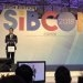 SIBCON 2018: E-BDN, IMO 2020 Fuels, and a 2030 Roadmap for Singapore's Bunker Industry all Discussed During Keynote Speech