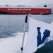 """WWL Calls for """"Level Playing Field"""" from Shipping CO2 Regs"""