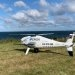 Sniffer Drone Monitors Ships' Sulfur Emissions in Denmark