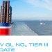 DNV GL Develops New NOx Tier III Compliance Guide