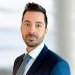 Hedging Company Global Risk Management Hires Pension Fund Executive as CFO