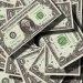 Scorpio Raises Loan to Finance Scrubber Installations