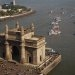Indian Bunker Suppliers Lower Prices to Take On Sri Lanka