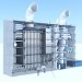 """Japanese Duo Target ULCC Market with """"Active Funnel"""" SOx Abatement System"""