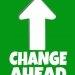 DryShips Heidmar Acquisition Prompts Re-organisation