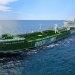 Methanol-Fuelled Ships Ordered at Chinese Shipyard