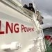 Canadian Provincial Government Throws Support Behind LNG Bunker Uptake