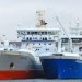 "Port of Gothenburg Marks Latest LNG Bunkering ""Breakthrough"""