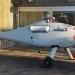 Denmark Trials Another Sulfur Enforcement Drone