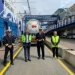 Proman to Work with Stena on Methanol Bunkers