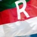 Rickmers Bondholders Reject Debt Restructuring Proposal